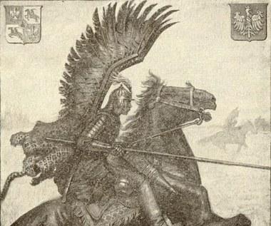 Oddać Suwałki, odzyskać Lwów?