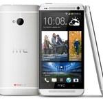 Oddaj starego smartfona, dostaniesz zniżkę na HTC One