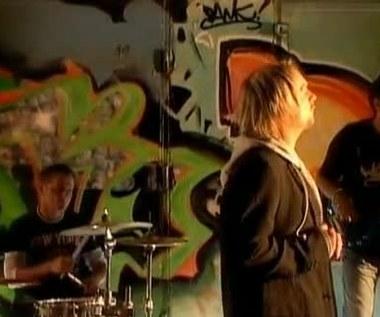 Oddaję ci wolność (2006)