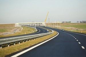 Oddano 37-km odcinek drogi S3. Łatwiej dojechać nad morze!