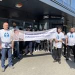 Oddech wart milion złotych. Chorzy na mukowiscydozę walczą o ratujący życie lek