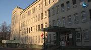 Oddział wewnętrzny szpitala w Piotrkowie Trybunalskim zamknięty. U pacjentki stwierdzono superbakterię