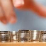 Oddzielne majątki spółki jawnej i jej wspólników
