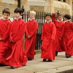 Oddzielne szkoły dla chłopców i dziewcząt