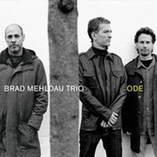 Brad Mehldau: -Ode