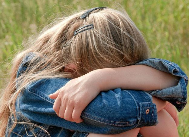 Odejście bliskich jest wpisane w nasze życie i tak bardzo boli... /© Panthermedia
