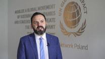 Odejście od paliw kopalnych albo groźna zmiana klimatu – ONZ ostrzega
