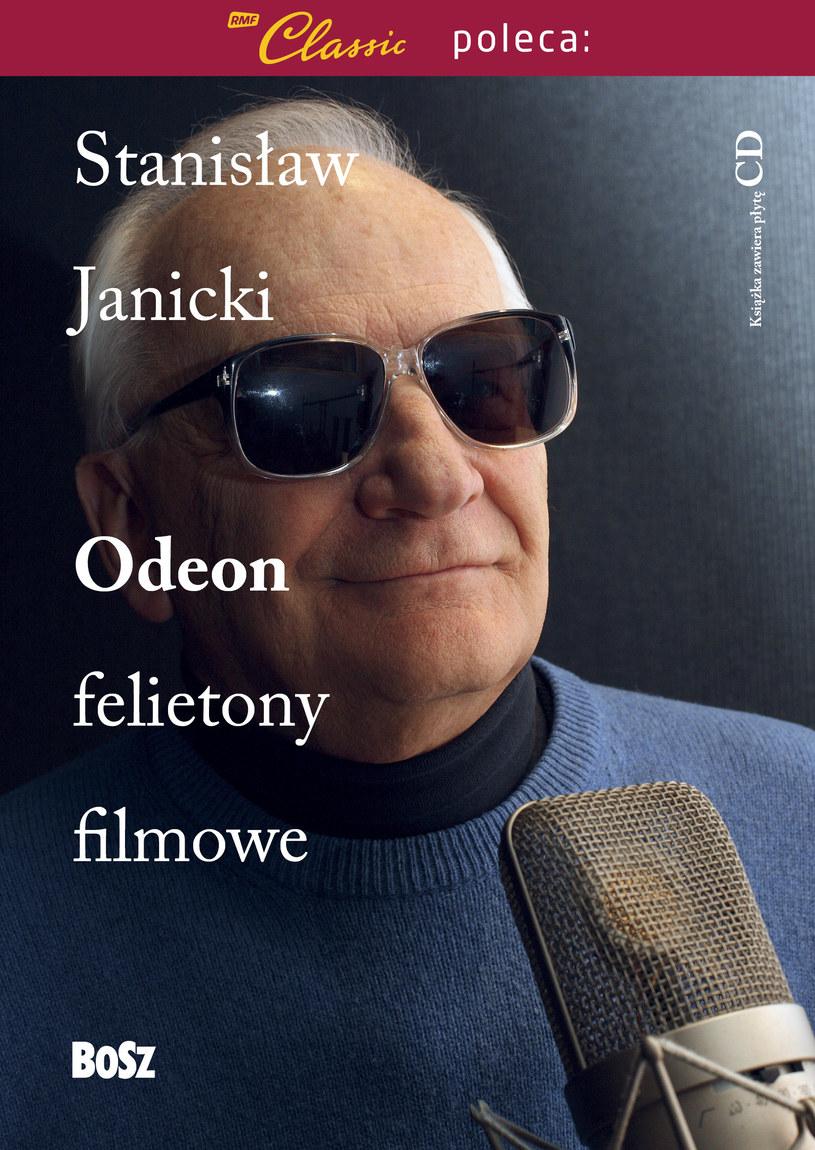 Odeon /materiały prasowe