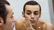 Odeprzyj wiosenny atak łojotokowego zapalenia skóry