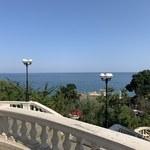 Odessa: Czarnomorskie miasto snów