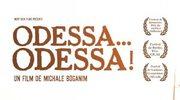 """Odessa, Odessa"" wkrótce na DVD"