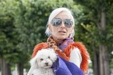 Odeszła ukochana suczka Kory. Wokalistka traktowała psa jak członka rodziny