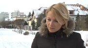 Odeta Moro: bardzo tęsknię za pracą w telewizji
