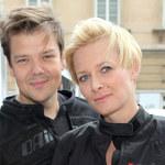 Odeta Moro-Figurska pierwszy raz o rozwodzie: Przestałam Michałowi wystarczać