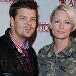 Odeta Moro i Michał Figurski w końcu się rozliczyli!
