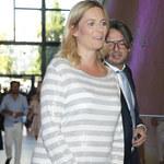 Odeta Moro skarży się na intymny problem! To przez ciążę!