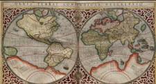 Odkrycie Ameryki mogło mieć miejsce 150 lat przed Kolumbem? Jest nowe źródło