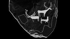 Odkrycie archeologa amatora zmienia spojrzenie na historię