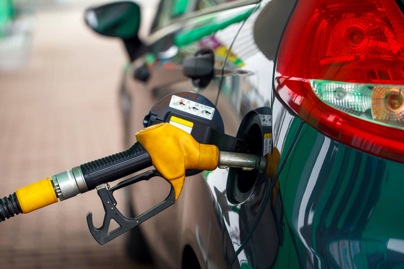 Odkrycie Kanadyjczyków może mieć ogromne znaczenie dla rynku paliw /123RF/PICSEL