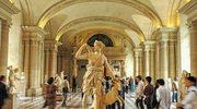 Odkrycie w Grecji. Poszukiwania świątyni trwały sto lat
