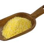 Odkryj kaszkę kukurydzianą!