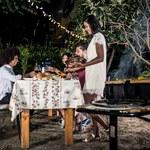Odkryj najlepsze smaki kuchni Majów i Azteków