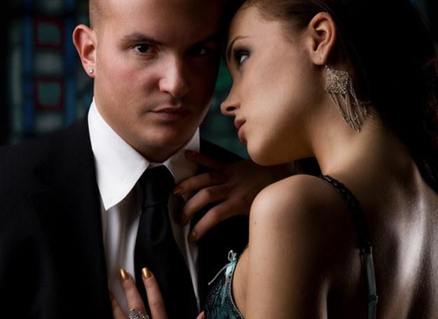Odkryj tajemnice męskiej elegancji /© Panthermedia