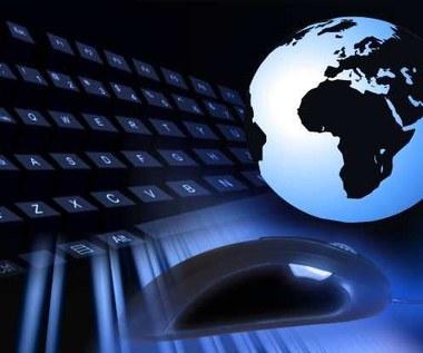 Odkryj tajny internet - freenet