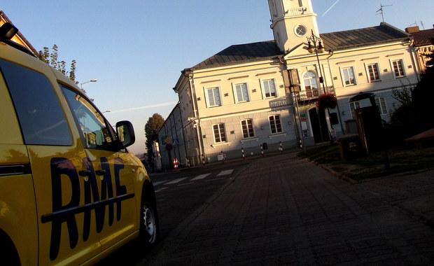 Odkryj w sobie moc tura - w Turku