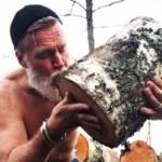 Odkryj w sobie sisu. Dlaczego Finowie są najszczęśliwszym narodem świata?