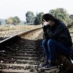 Odkryto enzym samobójcy