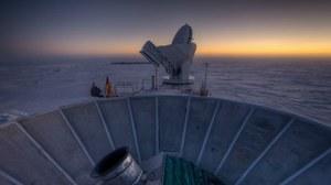 Odkryto fale grawitacyjne, Wielki Wybuch potwierdzony