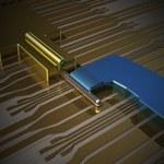 Odkryto fermiony Majorany. Powstaną komputery kwantowe?