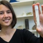 Odkryto fragment oceanu sprzed 20 000 lat