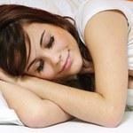 Odkryto gen krótszego snu