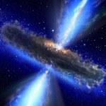 Odkryto gigantyczne źródło kosmicznego ciepła