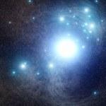 Odkryto gwiazdę progenitorową potężnej supernowej