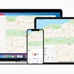 Odkryto interesujący exploit w sieci Find My firmy Apple