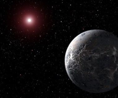 Odkryto już tysiąc egzoplanet, a kolejne w drodze