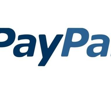 Odkryto lukę XSS w Paypal