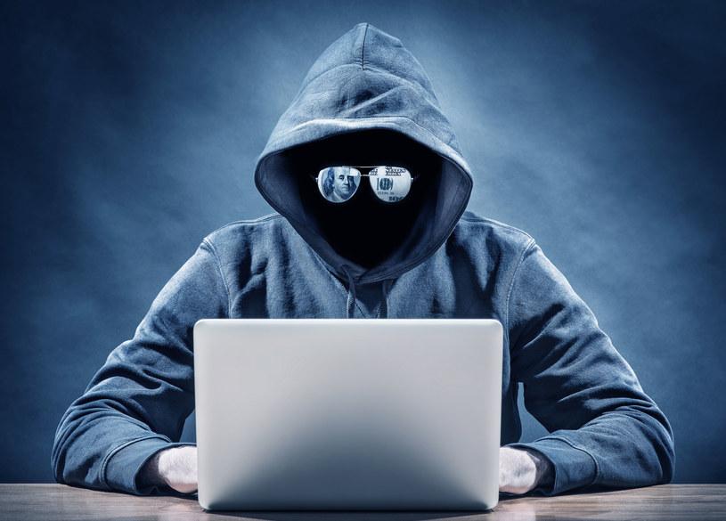Odkryto  mechanizmy trwającego 7 lat cyberszpiegostwa  na rzecz Federacji Rosyjskiej /123RF/PICSEL