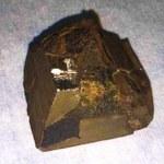 Odkryto meteoryty o właściwościach nadprzewodzących