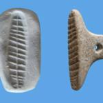 Odkryto najstarszą pieczęć na świecie