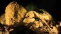 Odkryto największą na świecie jaskinię. Pod wodą kryją się tajemnice