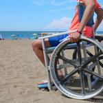 Odkryto nową postać stwardnienia zanikowego bocznego (ALS)