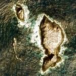Odkryto nowy najwyższy wulkan na świecie