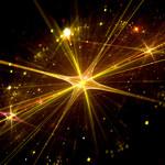 Odkryto nowy typ cząstek kwantowych?