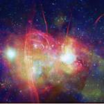 Odkryto tajemnicze sygnały radiowe z centrum galaktyki