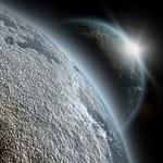 Odkryto wodę na pięciu planetach pozasłonecznych