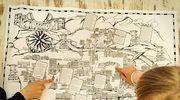 Odkrywaj Kraków z Krakowską mapą skarbów